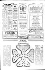 Neue Freie Presse 19260704 Seite: 28