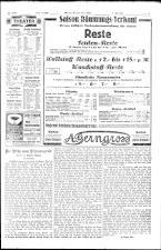 Neue Freie Presse 19260704 Seite: 29