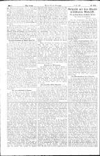 Neue Freie Presse 19260704 Seite: 2