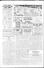 Neue Freie Presse 19260704 Seite: 30