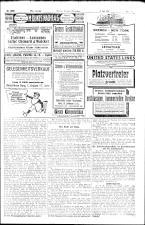 Neue Freie Presse 19260704 Seite: 31