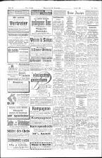 Neue Freie Presse 19260704 Seite: 32