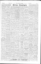 Neue Freie Presse 19260704 Seite: 33