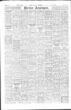 Neue Freie Presse 19260704 Seite: 34