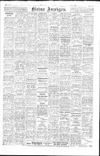 Neue Freie Presse 19260704 Seite: 35