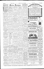 Neue Freie Presse 19260704 Seite: 36