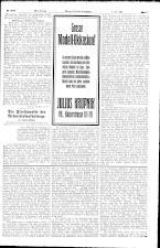 Neue Freie Presse 19260704 Seite: 3