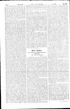 Neue Freie Presse 19260704 Seite: 4
