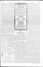 Neue Freie Presse 19260704 Seite: 5