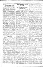 Neue Freie Presse 19260704 Seite: 6