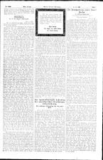 Neue Freie Presse 19260704 Seite: 7