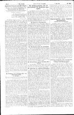 Neue Freie Presse 19260704 Seite: 8