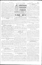Neue Freie Presse 19260704 Seite: 9