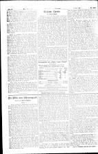 Neue Freie Presse 19260708 Seite: 10
