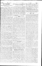 Neue Freie Presse 19260708 Seite: 11