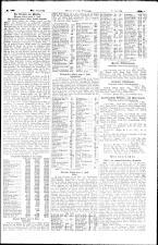 Neue Freie Presse 19260708 Seite: 13