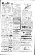 Neue Freie Presse 19260708 Seite: 15