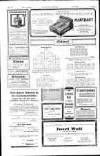 Neue Freie Presse 19260708 Seite: 16