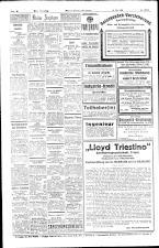 Neue Freie Presse 19260708 Seite: 18
