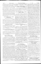 Neue Freie Presse 19260708 Seite: 20