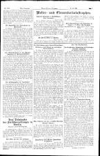 Neue Freie Presse 19260708 Seite: 21