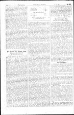 Neue Freie Presse 19260708 Seite: 2