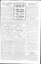 Neue Freie Presse 19260708 Seite: 3