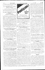 Neue Freie Presse 19260708 Seite: 4