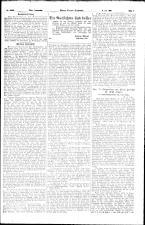 Neue Freie Presse 19260708 Seite: 5