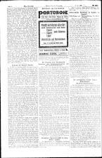 Neue Freie Presse 19260708 Seite: 6