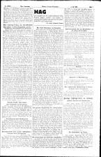 Neue Freie Presse 19260708 Seite: 7