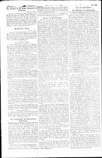 Neue Freie Presse 19260708 Seite: 8