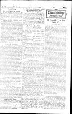 Neue Freie Presse 19260708 Seite: 9