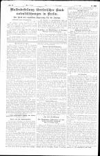 Neue Freie Presse 19260709 Seite: 10