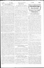 Neue Freie Presse 19260709 Seite: 11