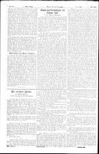 Neue Freie Presse 19260709 Seite: 12