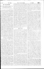 Neue Freie Presse 19260709 Seite: 13