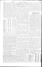Neue Freie Presse 19260709 Seite: 14