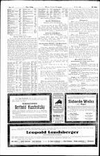Neue Freie Presse 19260709 Seite: 16