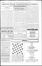 Neue Freie Presse 19260709 Seite: 17