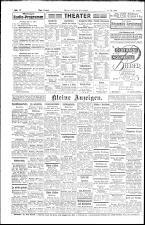Neue Freie Presse 19260709 Seite: 18