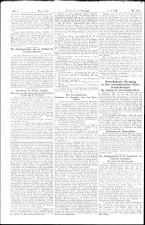 Neue Freie Presse 19260709 Seite: 20