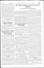 Neue Freie Presse 19260709 Seite: 21