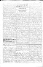 Neue Freie Presse 19260709 Seite: 2