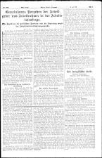 Neue Freie Presse 19260709 Seite: 3