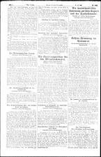 Neue Freie Presse 19260709 Seite: 4
