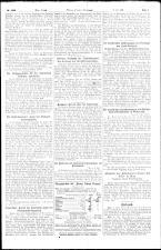 Neue Freie Presse 19260709 Seite: 5