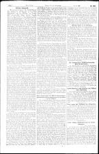 Neue Freie Presse 19260709 Seite: 6