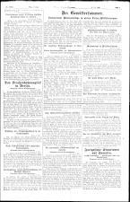 Neue Freie Presse 19260709 Seite: 7