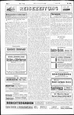 Neue Freie Presse 19260709 Seite: 8